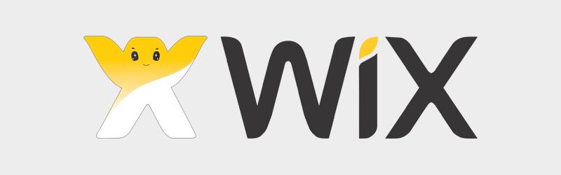 Plataforma para blog Wix