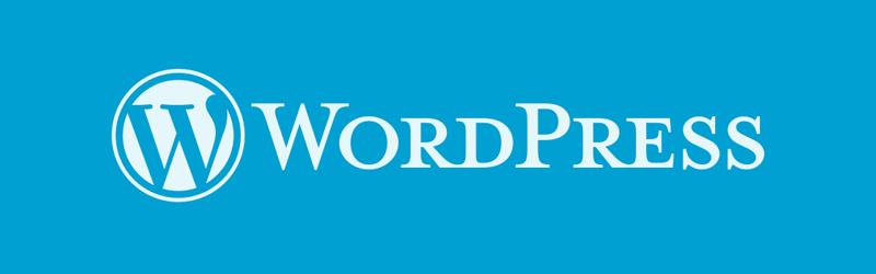 Plataforma para blog WordPress